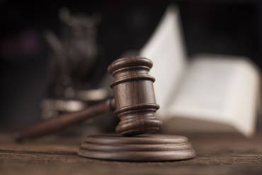 $8.3 Million Verdict Affirmed on Appeal